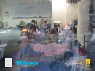 2006-04-10 - NPSU.FOC.0607.Atlantis.Official.Camp.Day.1.-[CREW] - Pic 0180