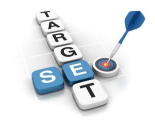 9040260618_daa297ae7d Complete Search Engine Optimization (SEO) For Dummies Blog Blogging Tips Marketing WordPress