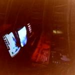 film-starwre-14