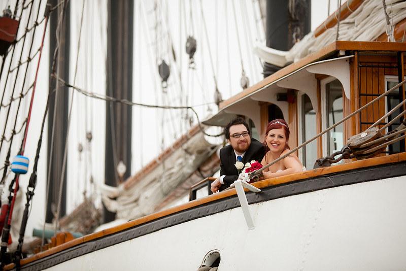 Greg and Emily Wedding 4x6 -533-L