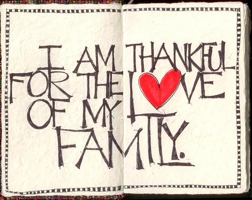 Gratitude Journal 01