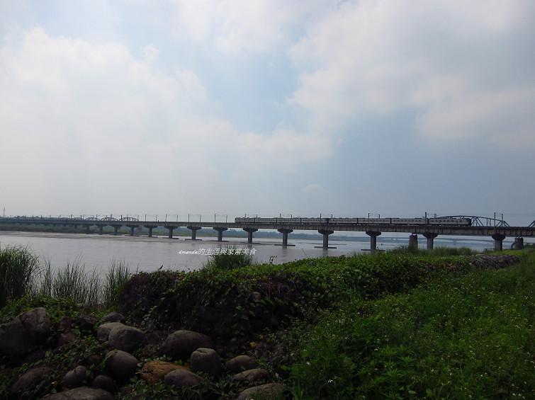 大樹舊鐵橋生態公園 (20)