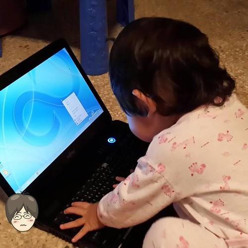nalin-computer