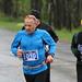 Marathon BDC Anick Loisel 2--10
