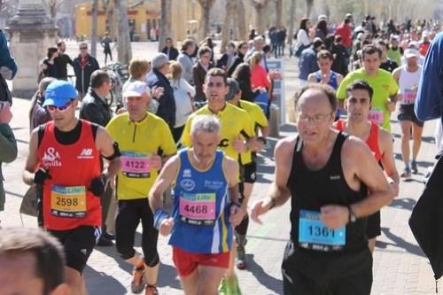 2014.02.23.393 - SEVILLA - Alameda de Hércules - (XXX Maratón de Sevilla)
