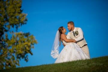 stephane-lemieux-photographe-mariage-montreal-20161015-687.jpg