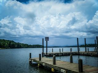 Lake Robinson (11 of 12)