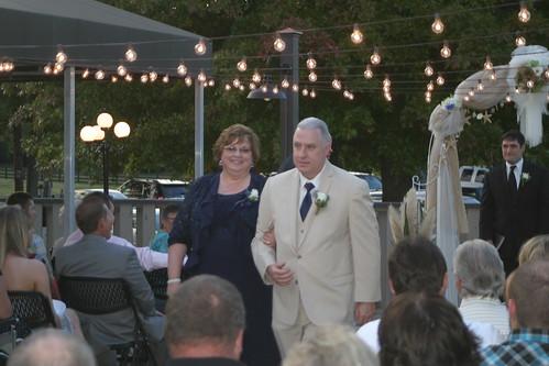 33 Jordan & Kalli Wedding 101213