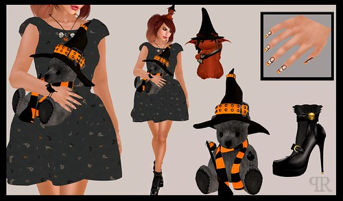 Marketplace Halloween Final