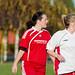Soccer D7K_0484RS