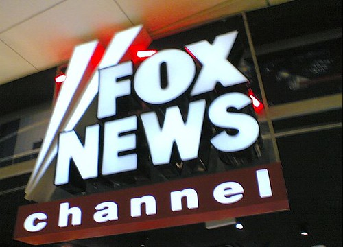 Fox News Is Dying. Really!