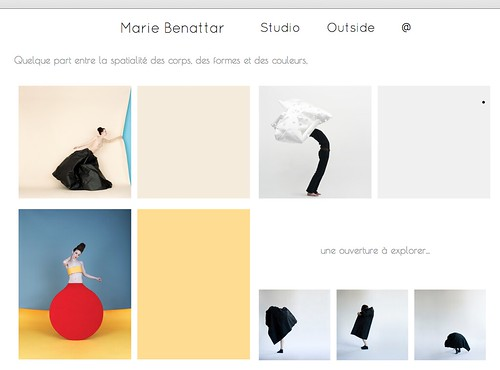 www.marie-Benattar.com