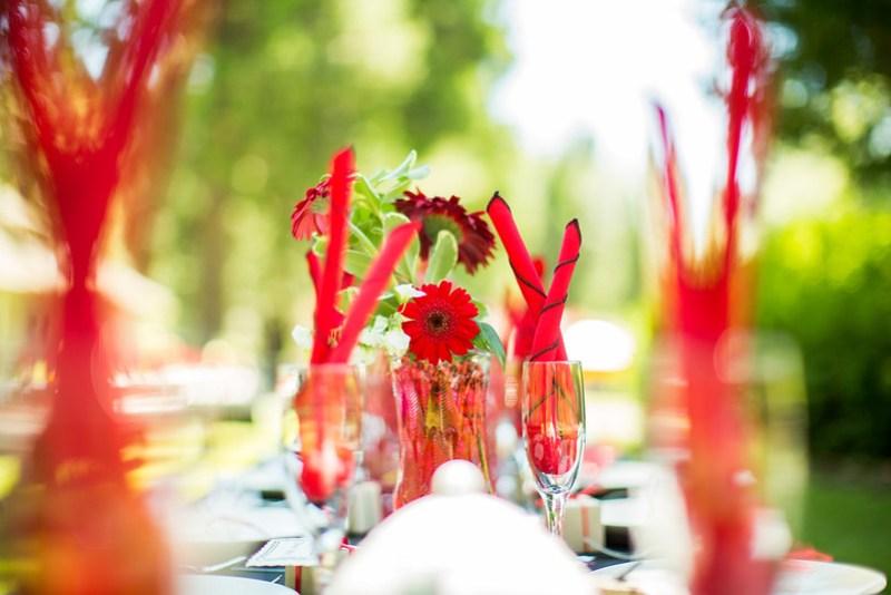 lacey wedding-52
