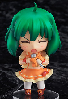 Nendo_Ranka_Lee_03