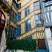 Rouen 24