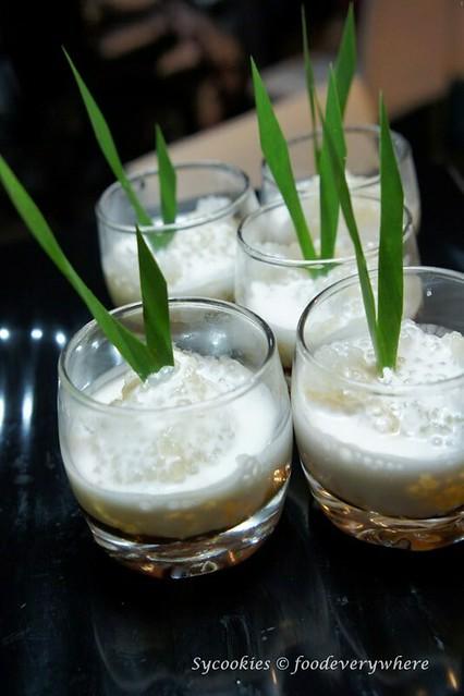 19.asmara penchala -sago gula melaka (2)