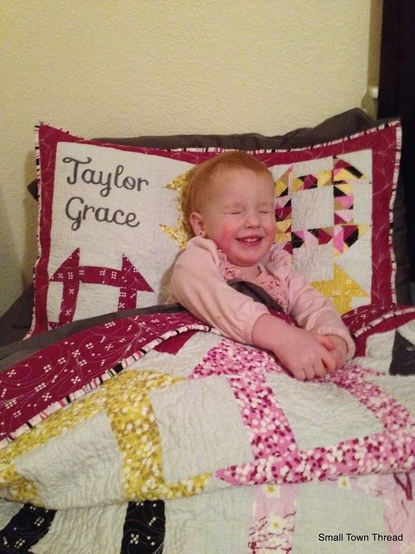Churn Dash for Taylor