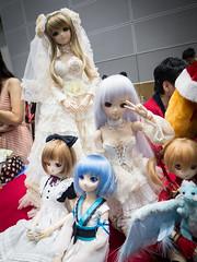 CF13_Dolls_29