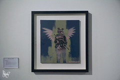 Phillips - Banksy