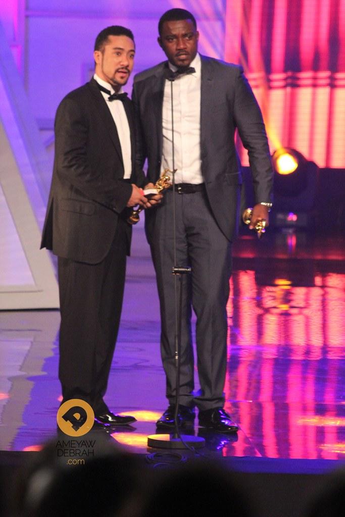 ghana movie awards winners (2)