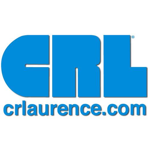 Logo_CR-Laurence-Industries_www.crlaurence.com_dian-hasan-branding_US-3