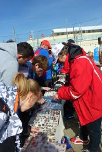 2014 Sochi Olympic Games 02/23