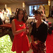 Danielle Robay & Constance Zimmer - 2013-09-14 13.05.29-1