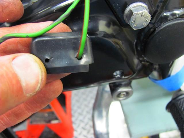10929160914_e27550fbab_z?resize\\\\\\\=500%2C375 1963 impala headlight switch wiring diagram 1963 impala frame  at honlapkeszites.co