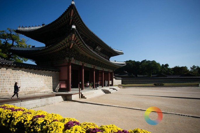 Changdeokgung - KTO - Our Awesome Planet-10.jpg