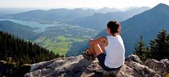mountain_meditator