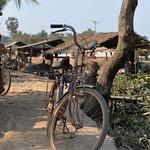 16 Kampot 78