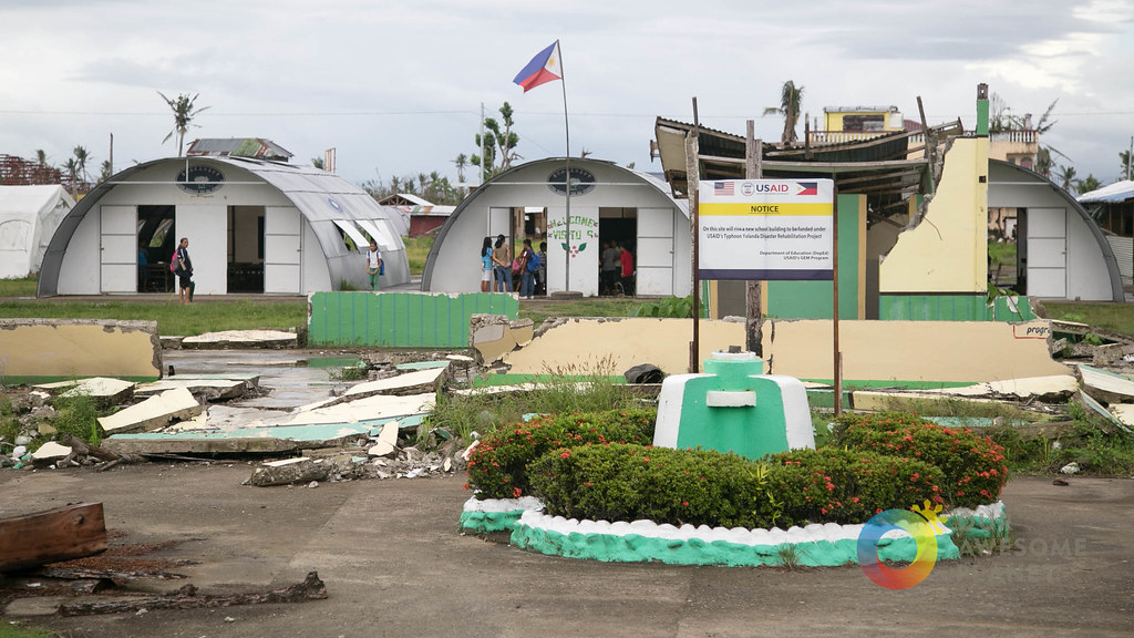 Tacloban 140 days after Our Awesome Planet-148.jpg