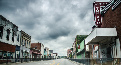 SC Small Towns-028