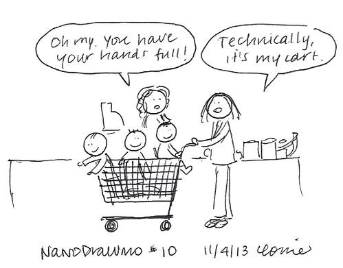 2013-11-04-handsfull