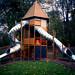 Poissy - Parc Messonier 04-14