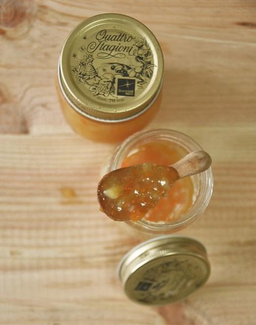 kumquat_marmalade4