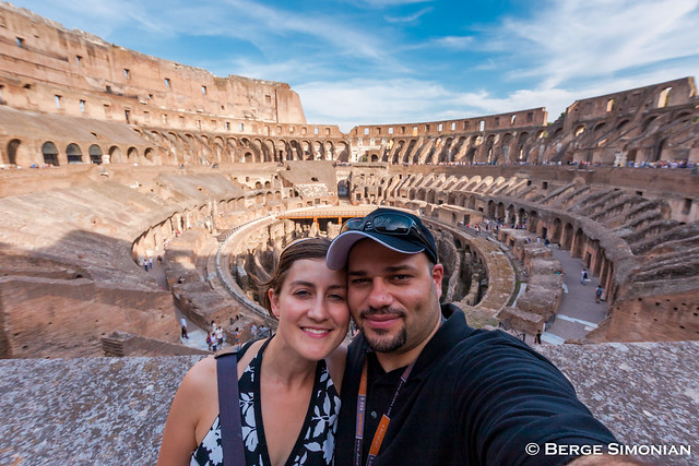 Rome_34_20110908