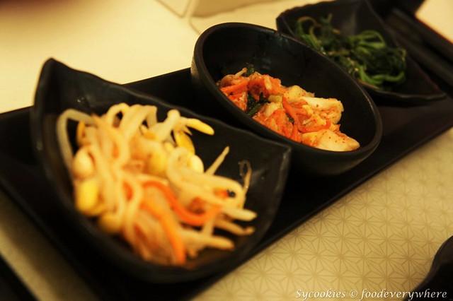 3.cheese sdb -seafood RM 17.90 @ dubu dubu (20)
