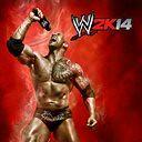 EP1001-NPEB01815_00-WWE2K14DIGITAL01_en_THUMBIMG