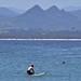 Byron Bay & Nimbin