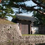 Kyoto-096