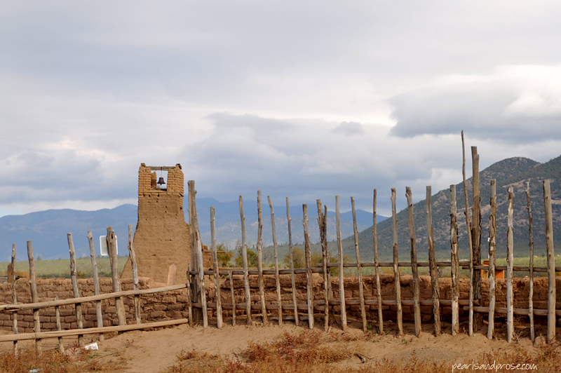 taospueblo_belltower_web