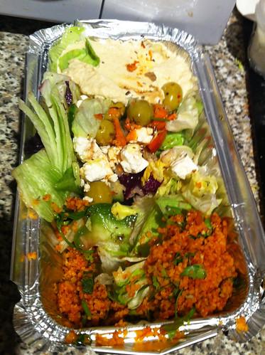IMG_7945b_salad