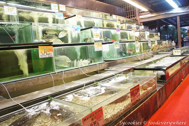 14.bali hai seafood restaurant (4)