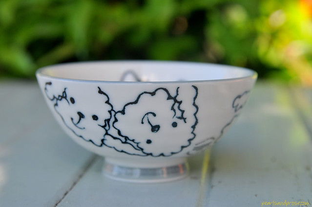 dog_bowl_side_web