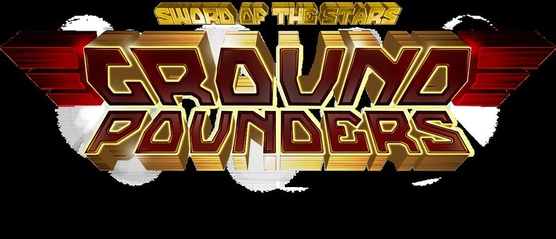 groundPounders