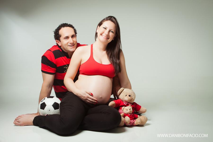 danibonifacio-book-ensaio-fotografia-familia-acompanhamento-bebe-estudio-externo-newborn-gestante-gravida-infantil15