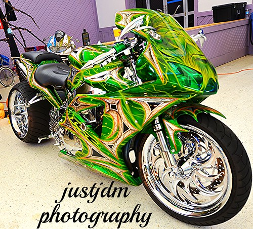 graphic'd sportbike (1)