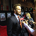 Chris Pratt & Brandi Chang - IMG_6739