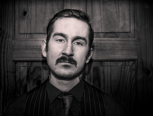 Movember // 27 11 13